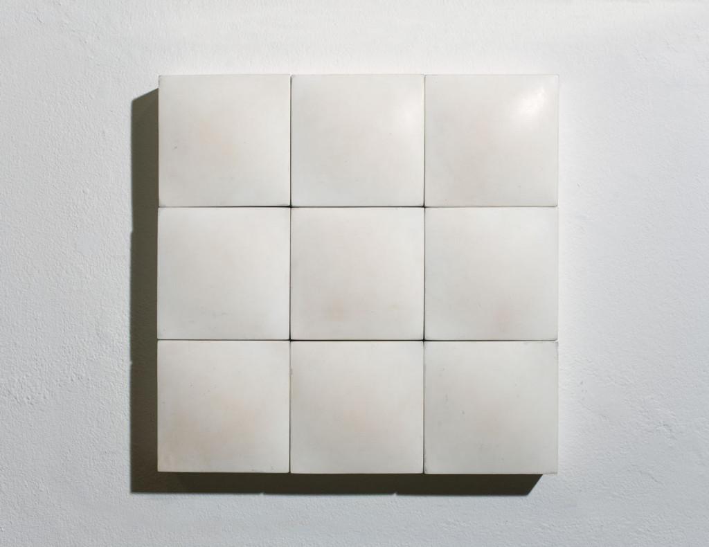 Cph - 9 Squares