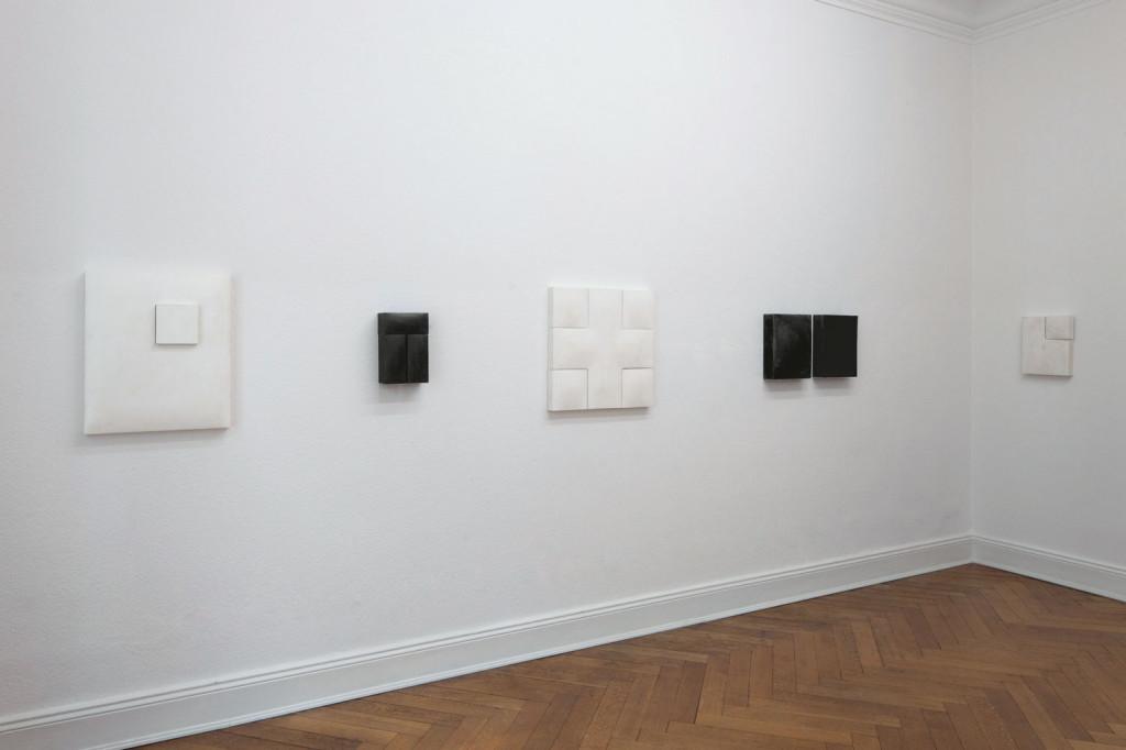 Galerie Nanna Preußners